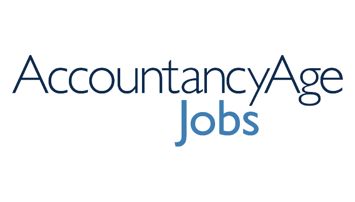 Accountancy Age Jobs is integrated with our job multi-posting tool, WaveTrackR.