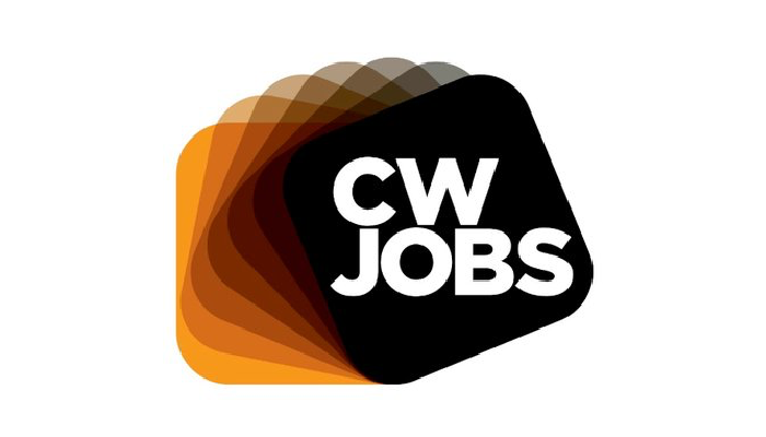 CW Jobs is integrated with our job multi-posting tool, WaveTrackR.