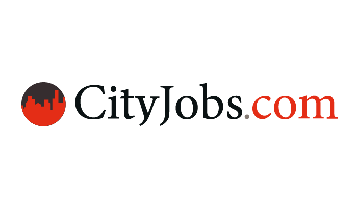 CityJobs is integrated with our job multi-posting tool, WaveTrackR.