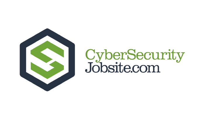 Cyber Security Jobsite is integrated with our job multi-posting tool, WaveTrackR.