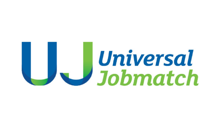 Find a Job (Universal Jobmatch) is integrated with our job multi-posting tool, WaveTrackR.