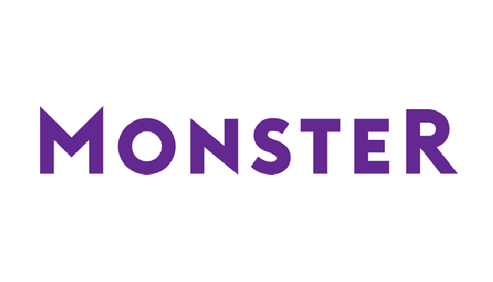 Monster is integrated with WaveTrackR.