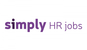 Simply HR jobs is integrated with our job multi-posting tool, WaveTrackR.