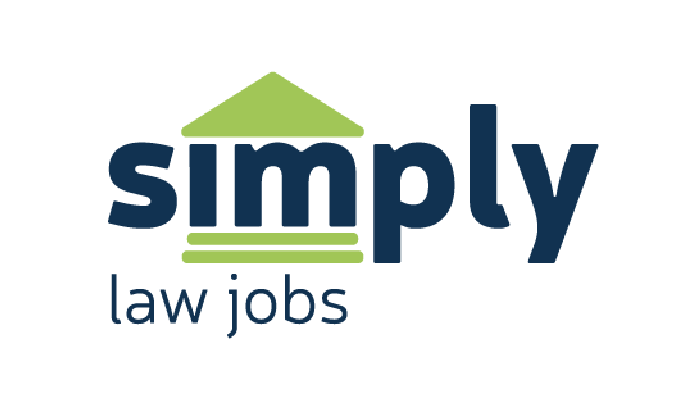 Simply Law Jobs is integrated with our job multi-posting tool, WaveTrackR.