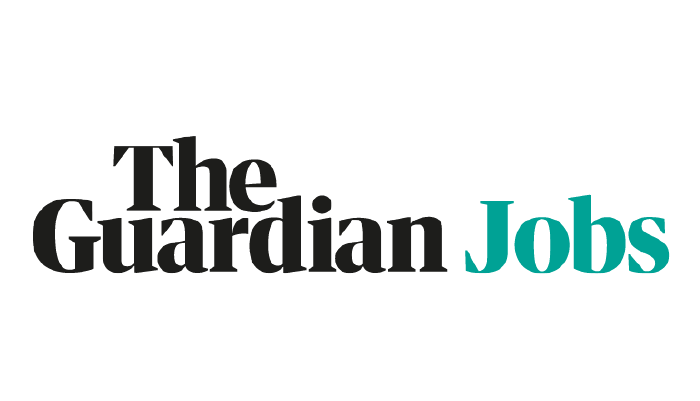 The Guardian Jobs is integrated with our job multi-posting tool, WaveTrackR.