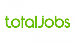 Totaljobs is integrated with our job multi-posting tool, WaveTrackR.