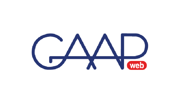 GaapWeb is integrated with our job multi-posting tool, WaveTrackR.