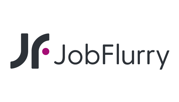 Job Flurry is integrated with our job multi-posting tool, WaveTrackR.