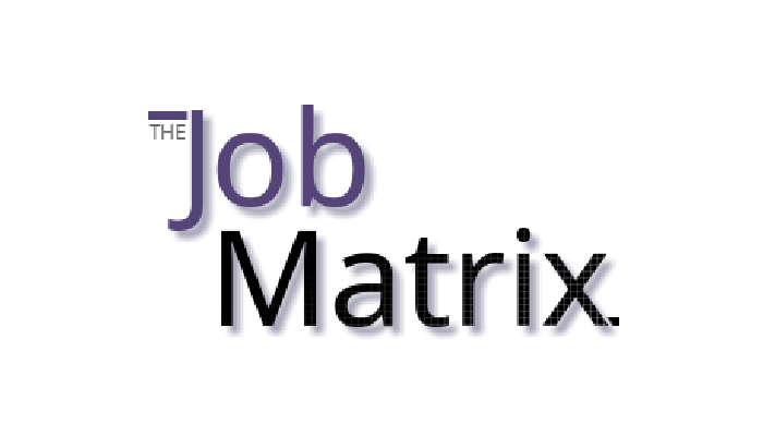 Job Matrix is integrated with our job multi-posting tool, WaveTrackR.