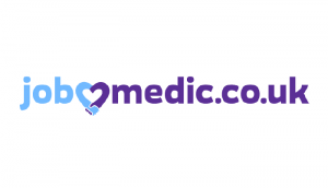 Job Medic is integrated with our job multi-posting tool, WaveTrackR.