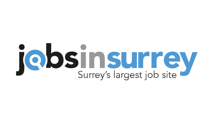 Jobs in Surrey is integrated with our job multi-posting tool, WaveTrackR.