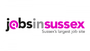 Jobs in Sussex is integrated with our job multi-posting tool, WaveTrackR.