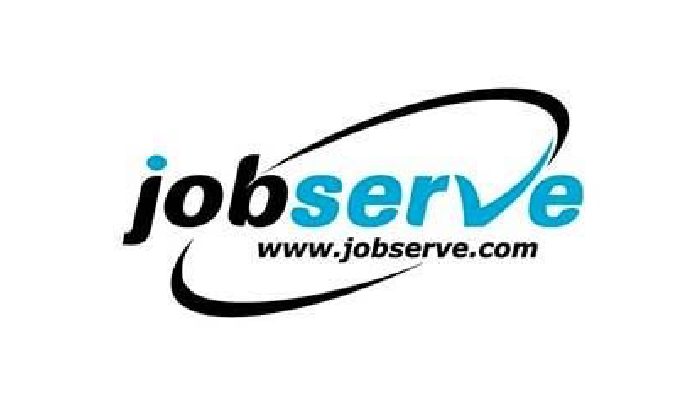JobServe is integrated with our job multi-posting tool, WaveTrackR.