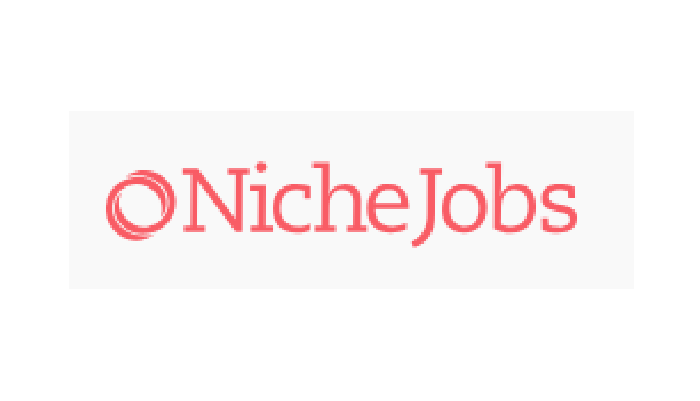 Niche Jobs is integrated with our job multi-posting tool, WaveTrackR.