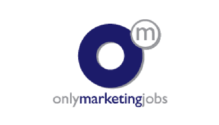 Only Marketing Jobs is integrated with our job multi-posting tool, WaveTrackR.