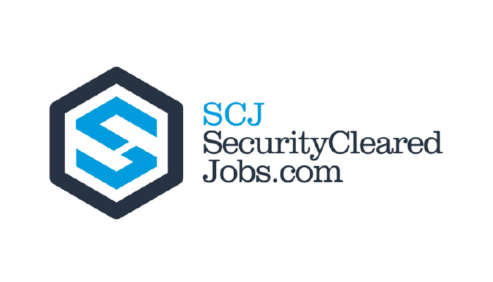 Security Cleared Jobs is integrated with our job multi-posting tool, WaveTrackR.