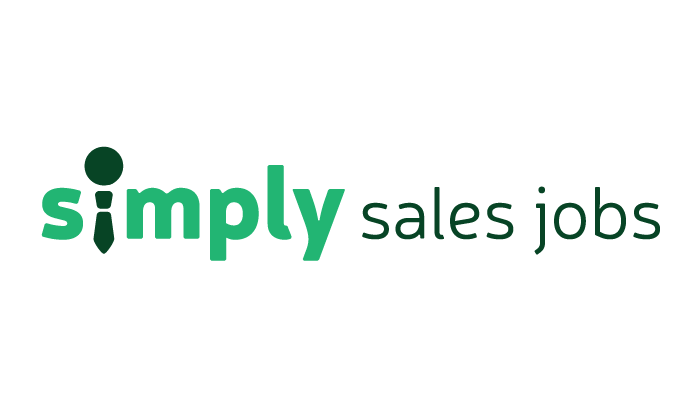 Simply Sales Jobs is integrated with our job multi-posting tool, WaveTrackR.