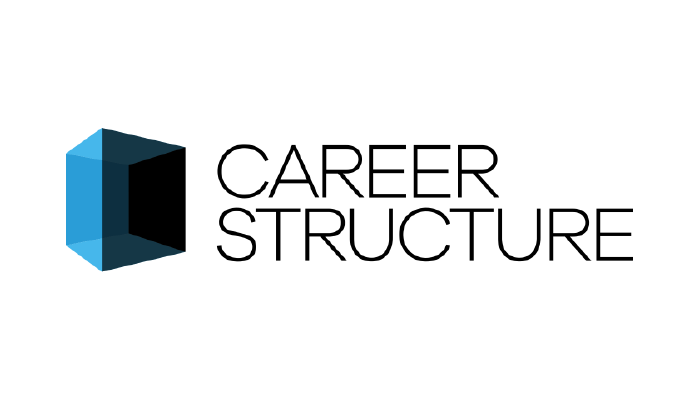 Career Structure is integrated with our job multi-posting tool, WaveTrackR.