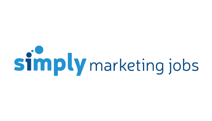 Simply Marketing Jobs is integrated with our job multi-posting tool, WaveTrackR.