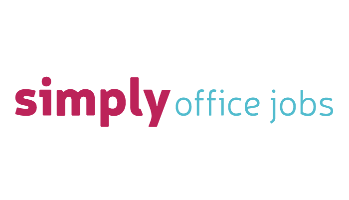 Simply Office Jobs is integrated with our job multi-posting tool, WaveTrackR.