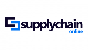 Supply Chain Online is integrated with our job multi-posting tool, WaveTrackR.