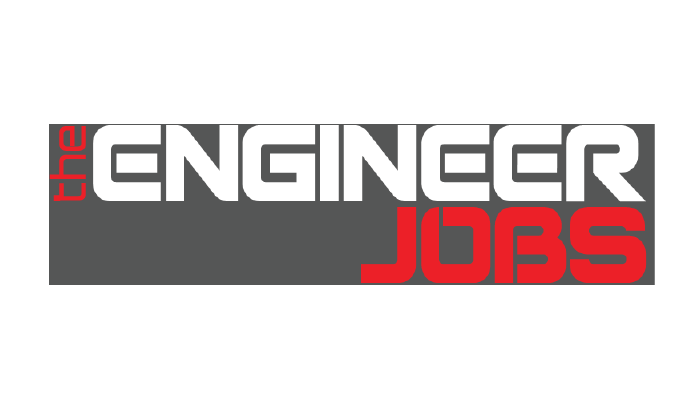 The Engineer Jobs is integrated with our job multi-posting tool, WaveTrackR.