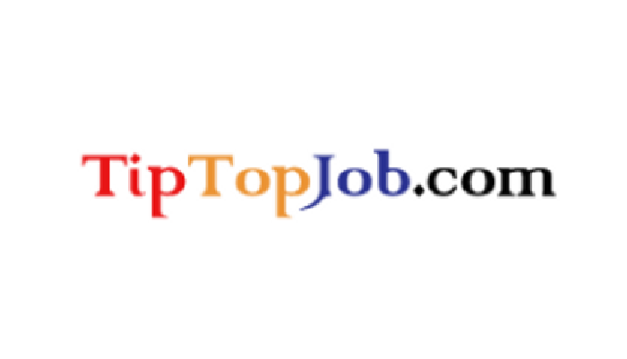 Tip Top Job is integrated with our job multi-posting tool, WaveTrackR.