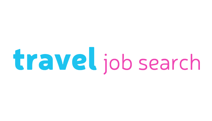 Travel Job Search is integrated with our job multi-posting tool, WaveTrackR.