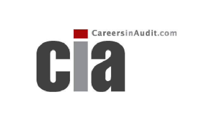 Careers in Audit is integrated with our job multi-posting tool, WaveTrackR.