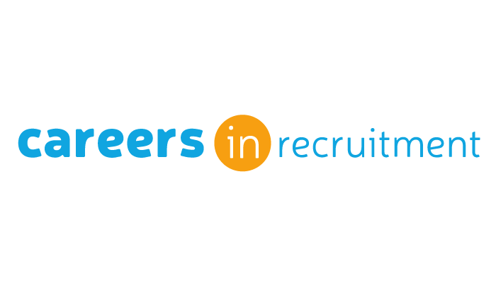 Careers in Recruitment is integrated with our job multi-posting tool, WaveTrackR.