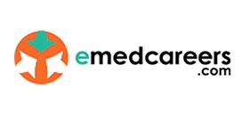 Emed Careers is integrated with our job multi-posting tool, WaveTrackR.