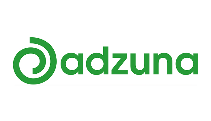 Adzuna Integrated with WaveTrackR