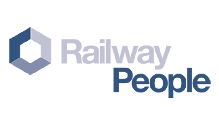 Railway People