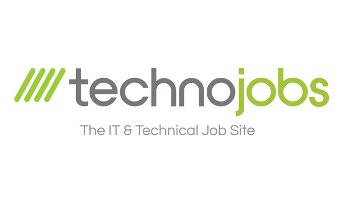 Techno Jobs